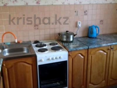 2-комнатная квартира, 52 м², 5/5 этаж, мкр Юго-Восток, Орбита за 13 млн 〒 в Караганде, Казыбек би р-н — фото 3