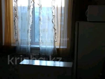 2-комнатная квартира, 52 м², 5/5 этаж, мкр Юго-Восток, Орбита за 13 млн 〒 в Караганде, Казыбек би р-н — фото 4