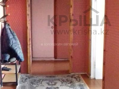 2-комнатная квартира, 52 м², 5/5 этаж, мкр Юго-Восток, Орбита за 13 млн 〒 в Караганде, Казыбек би р-н — фото 5