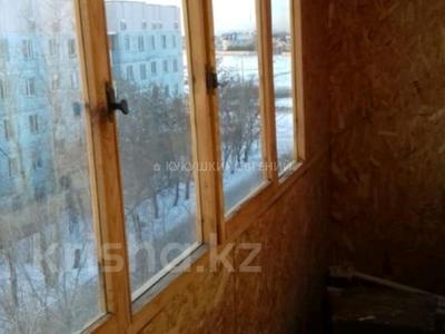 2-комнатная квартира, 52 м², 5/5 этаж, мкр Юго-Восток, Орбита за 13 млн 〒 в Караганде, Казыбек би р-н — фото 6
