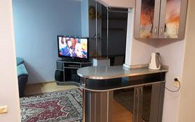 2-комнатная квартира, 55 м², 5/5 этаж по часам, 7-й мкр 12 за 1 500 〒 в Актау, 7-й мкр