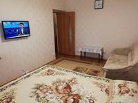 1-комнатная квартира, 37 м², 4/12 эт. посуточно