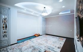 2-комнатная квартира, 74 м², 4/8 этаж, Туркестан 34 — проспект Улы Дала за 28.5 млн 〒 в Нур-Султане (Астана), Есильский р-н