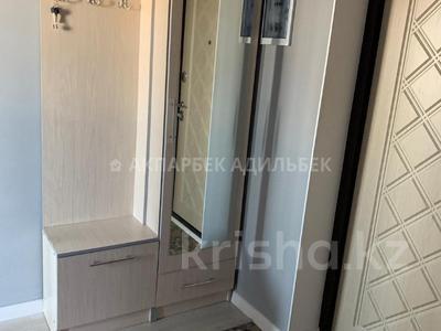 1-комнатная квартира, 42 м², 11/14 эт. помесячно, проспект Улы Дала 21А за 110 000 ₸ в Нур-Султане (Астана) — фото 3