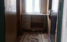 2-комнатная квартира, 49 м², 1/2 этаж посуточно, улица Сулейменова 30 — Токтабаева за 5 000 〒 в Алматы, Ауэзовский р-н