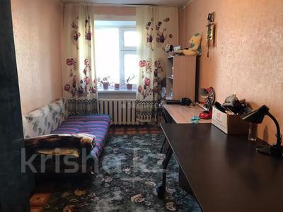 3-комнатная квартира, 57.7 м², 1/5 эт., Махамбета 127 за 9 млн ₸ в Атырау — фото 5