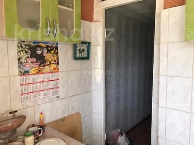 3-комнатная квартира, 57.7 м², 1/5 эт., Махамбета 127 за 9 млн ₸ в Атырау — фото 7