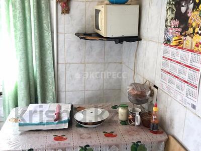 3-комнатная квартира, 57.7 м², 1/5 эт., Махамбета 127 за 9 млн ₸ в Атырау — фото 8