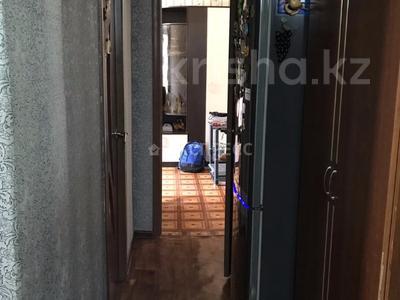 3-комнатная квартира, 57.7 м², 1/5 эт., Махамбета 127 за 9 млн ₸ в Атырау — фото 9