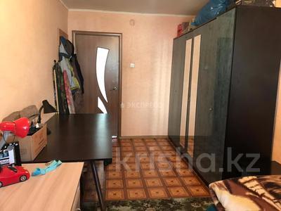3-комнатная квартира, 57.7 м², 1/5 эт., Махамбета 127 за 9 млн ₸ в Атырау — фото 4