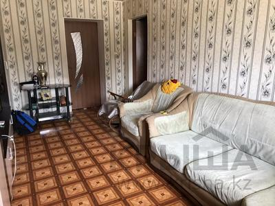 3-комнатная квартира, 57.7 м², 1/5 эт., Махамбета 127 за 9 млн ₸ в Атырау — фото 3