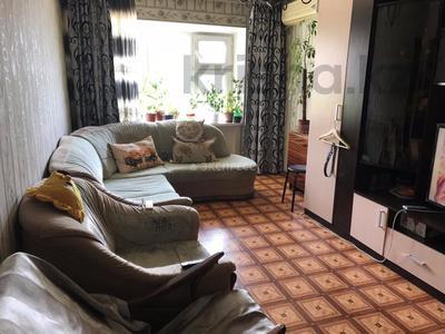 3-комнатная квартира, 57.7 м², 1/5 эт., Махамбета 127 за 9 млн ₸ в Атырау — фото 2