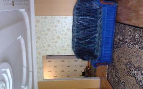 2-комнатная квартира, 59.3 м², 2/10 эт., мкр Жана Орда, Гагарина за 12 млн ₸ в Уральске, мкр Жана Орда