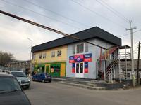 Магазин площадью 260 м²