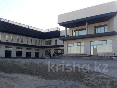Здание, Трасса Алматы площадью 2745 м² за 3 500 ₸ в Капчагае — фото 3