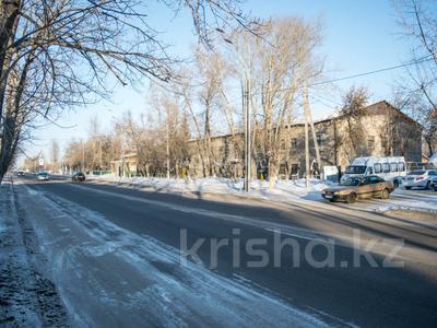 Здание площадью 1360 м², Жамбыла — Гашека за 175 млн ₸ в Петропавловске