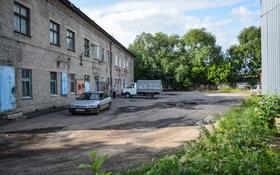 Здание площадью 1360 м², Жамбыла — Гашека за 150 млн 〒 в Петропавловске