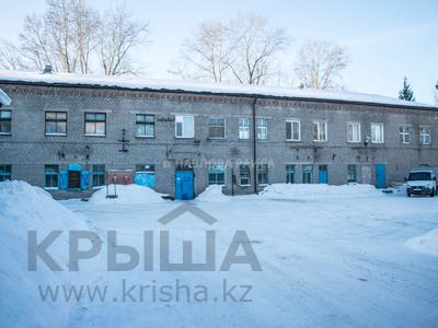 Здание площадью 1360 м², Жамбыла — Гашека за 175 млн ₸ в Петропавловске — фото 2