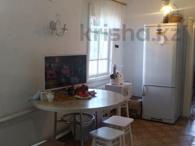 4-комнатный дом, 70 м², 13 сот., Парковая 61 за 5 млн ₸ в Акколе — фото 7