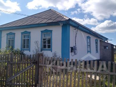 4-комнатный дом, 70 м², 13 сот., Парковая 61 за 5 млн ₸ в Акколе