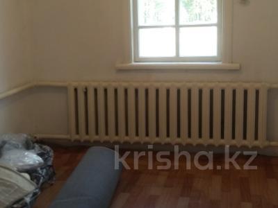 4-комнатный дом, 70 м², 13 сот., Парковая 61 за 5 млн ₸ в Акколе — фото 5