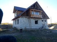 6-комнатный дом, 10 м²