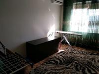 4-комнатная квартира, 100 м², 4/5 этаж помесячно