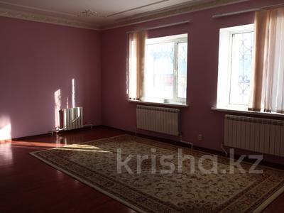 8-комнатный дом, 300 м², 10 сот., Сельмаш 52 за 54.5 млн ₸ в Актобе — фото 11