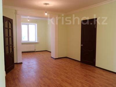 8-комнатный дом, 300 м², 10 сот., Сельмаш 52 за 54.5 млн ₸ в Актобе — фото 3
