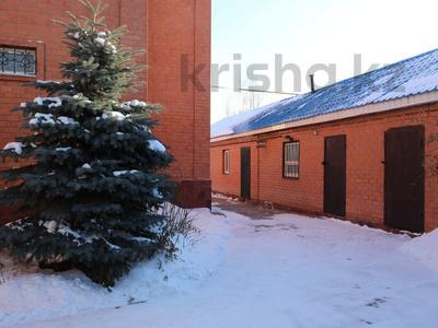 8-комнатный дом, 300 м², 10 сот., Сельмаш 52 за 54.5 млн ₸ в Актобе — фото 22