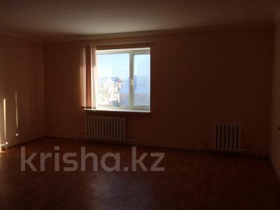 8-комнатный дом, 300 м², 10 сот., Сельмаш 52 за 54.5 млн ₸ в Актобе — фото 6