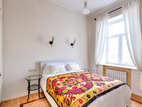 3-комнатная квартира, 106 м², 4/8 этаж помесячно