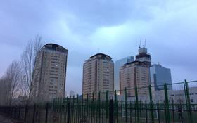 3-комнатная квартира, 133 м², 8/18 этаж, улица Туркестан 2 за 35 млн 〒 в Нур-Султане (Астана), Есиль р-н