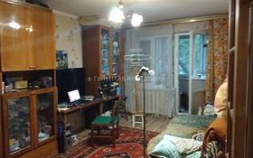 2-комнатная квартира, 47 м², 3/5 эт., Муратбаева — Айтеке би за ~ 16.4 млн ₸ в Алматы, Алмалинский р-н