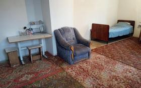 1-комнатный дом помесячно, 480 м², 16 сот., 7-ой район 25 — Гастелло-Маяковского за 28 000 ₸ в Риддере