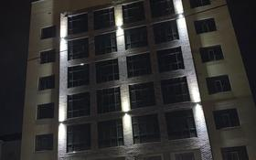 3-комнатная квартира, 132 м², 4/6 этаж, Гагарина 162а за 29.5 млн 〒 в Семее