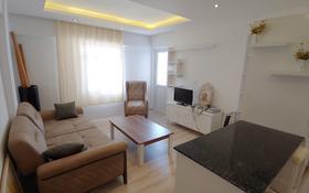 2-комнатная квартира, 65 м², 5 этаж, Махмутлар за 13.2 млн 〒 в