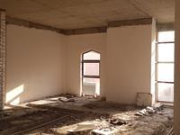 3-комнатная квартира, 124.2 м², 5/7 этаж