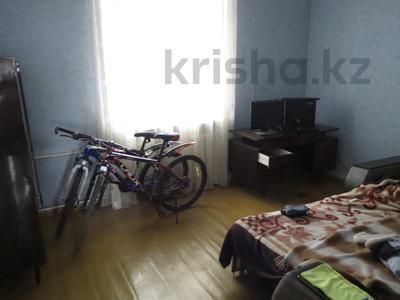 3-комнатная квартира, 62 м², 1/3 эт., Ермекова 50 за 13.5 млн ₸ в Караганде, Казыбек би р-н — фото 2