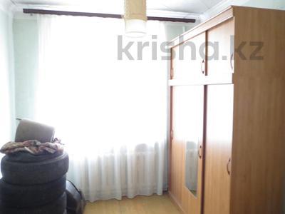 3-комнатная квартира, 62 м², 1/3 эт., Ермекова 50 за 13.5 млн ₸ в Караганде, Казыбек би р-н — фото 3