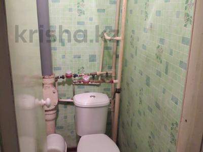 3-комнатная квартира, 62 м², 1/3 эт., Ермекова 50 за 13.5 млн ₸ в Караганде, Казыбек би р-н — фото 6