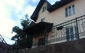 8-комнатный дом, 330 м², 6.2 сот., мкр Таусамалы, Тастыбулак, ул. Ермек — Жандосова за 44.5 млн 〒 в Алматы, Наурызбайский р-н