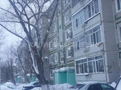 1-комнатная квартира, 37 м², 3/5 этаж, улица Куйши Дина 4/1 — проспект Тауелсыздык за 10.7 млн 〒 в Нур-Султане (Астана) — фото 2