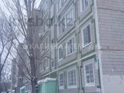 1-комнатная квартира, 37 м², 3/5 этаж, улица Куйши Дина 4/1 — проспект Тауелсыздык за 10.7 млн 〒 в Нур-Султане (Астана) — фото 10