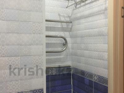 2-комнатная квартира, 56 м², 5/14 эт., Кенена Азербаева 47 за 21 млн ₸ в Астане, Алматинский р-н — фото 5