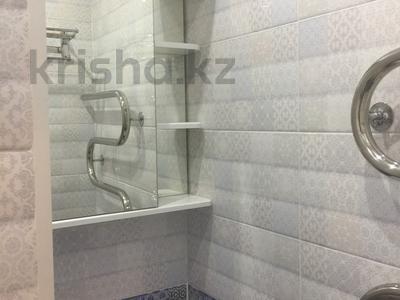 2-комнатная квартира, 56 м², 5/14 эт., Кенена Азербаева 47 за 21 млн ₸ в Астане, Алматинский р-н — фото 7