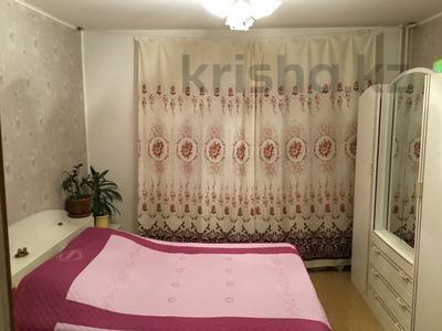 3-комнатная квартира, 71 м², 5/9 эт., 10 4 за 14 млн ₸ в Аксае — фото 5