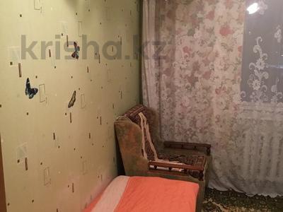 3-комнатная квартира, 71 м², 5/9 эт., 10 4 за 14 млн ₸ в Аксае — фото 6