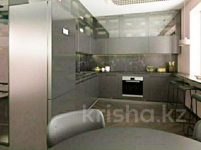 4-комнатная квартира, 130 м², 1/4 эт., Курмангазы 32 — Валиханова за 90 млн ₸ в Алматы, Медеуский р-н — фото 6