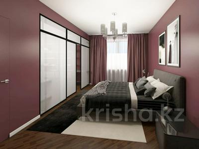 4-комнатная квартира, 130 м², 1/4 эт., Курмангазы 32 — Валиханова за 90 млн ₸ в Алматы, Медеуский р-н — фото 2